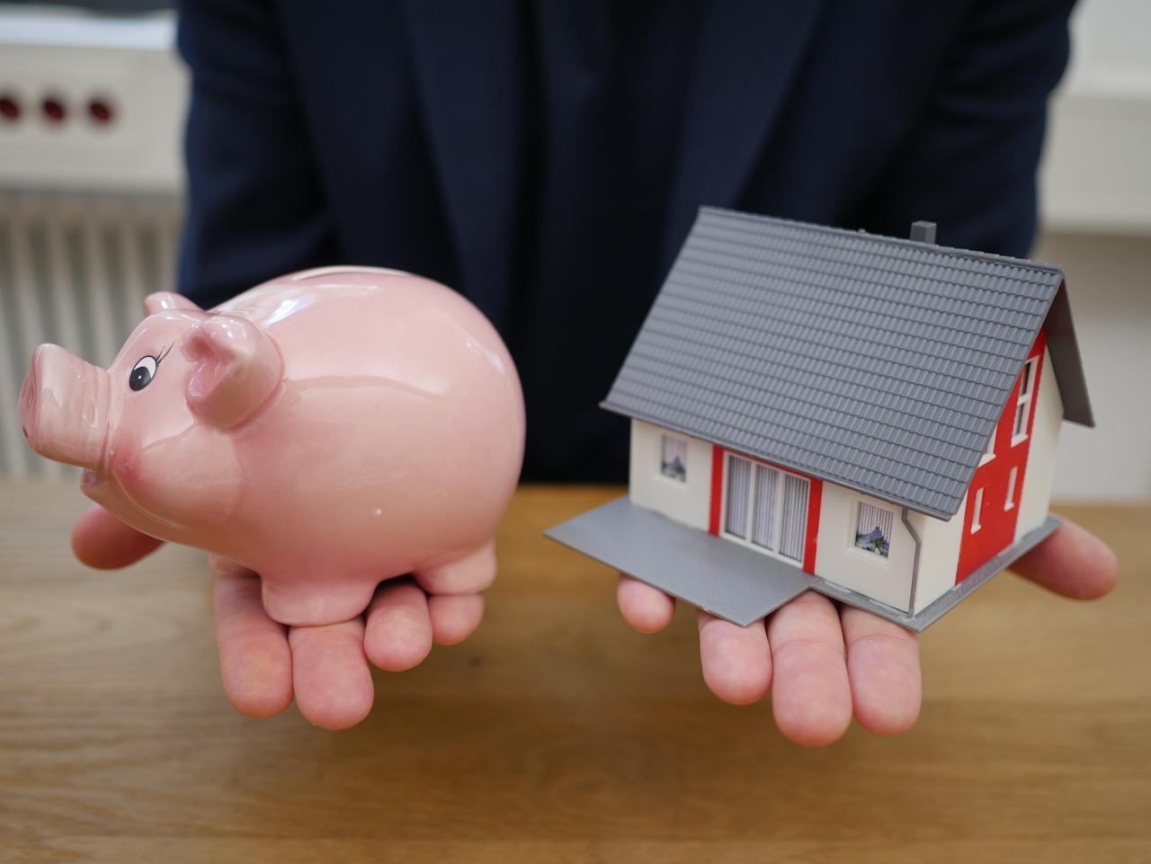 Astuces pour financer vos projets immobiliers par un prêt personnel