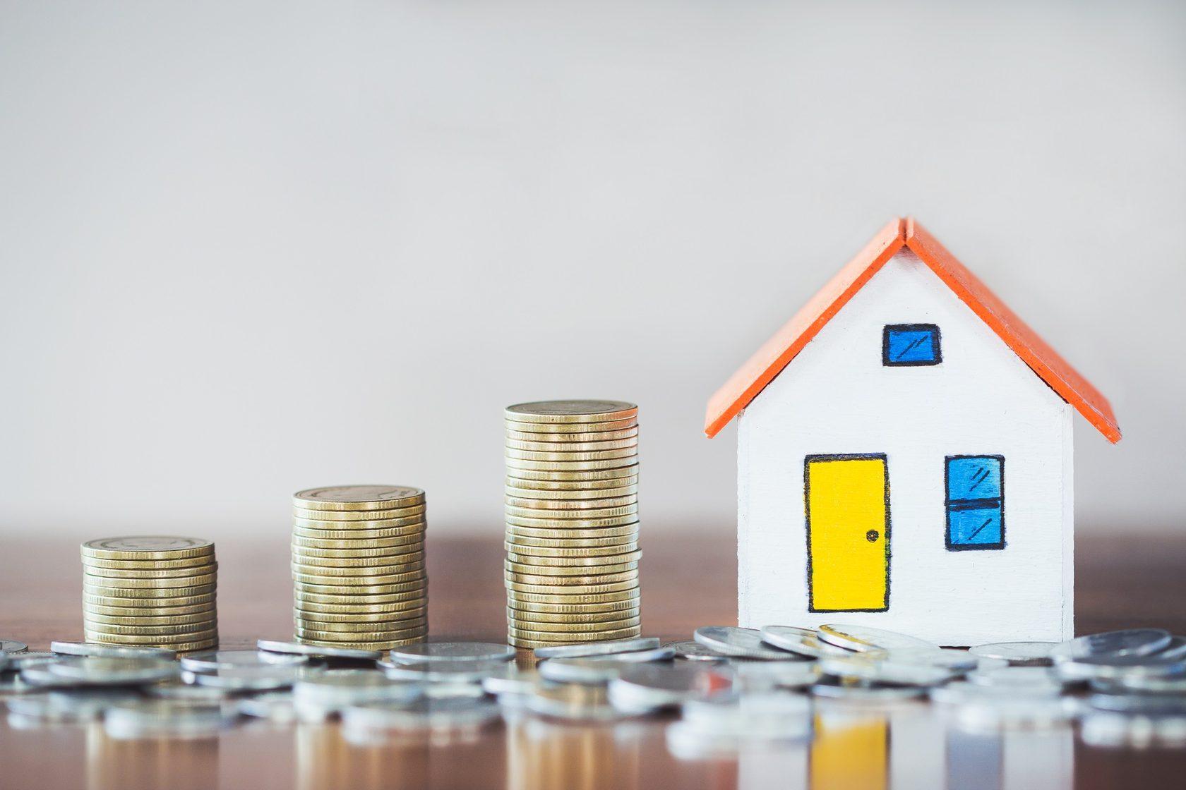Les meilleurs arguments incitant à se lancer dans l'immobilier