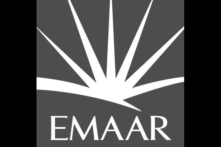 Emmaar