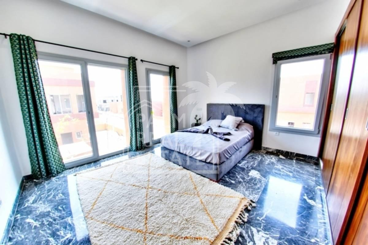 terrain a vendre agdal marrakech