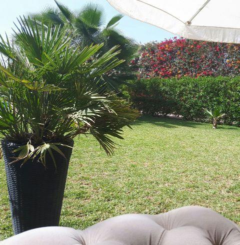 Vente <strong>Villa</strong> Marrakech Palmeraie <strong>2500 m2</strong>