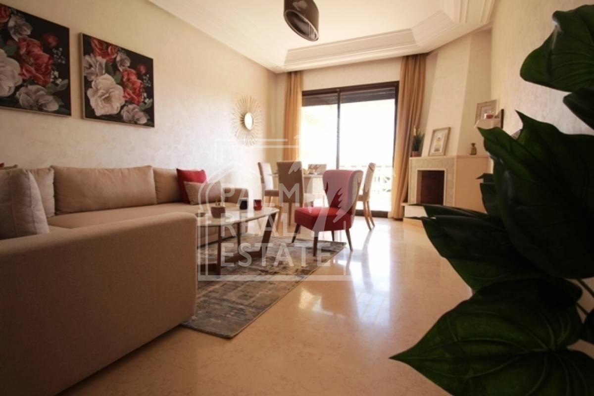 top affaire appartement a vendre a agdal marrakech