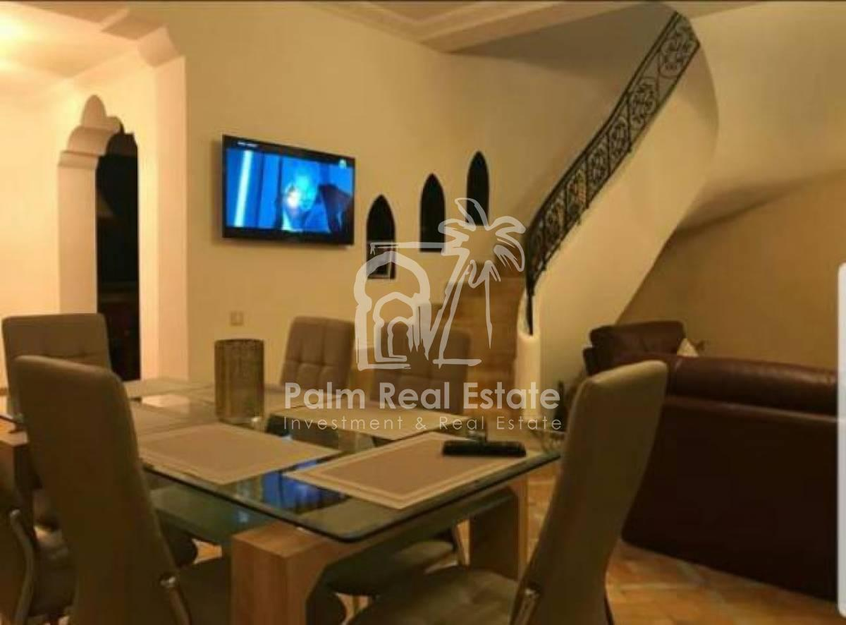top affaire villa a vendre palmeraie marrakech