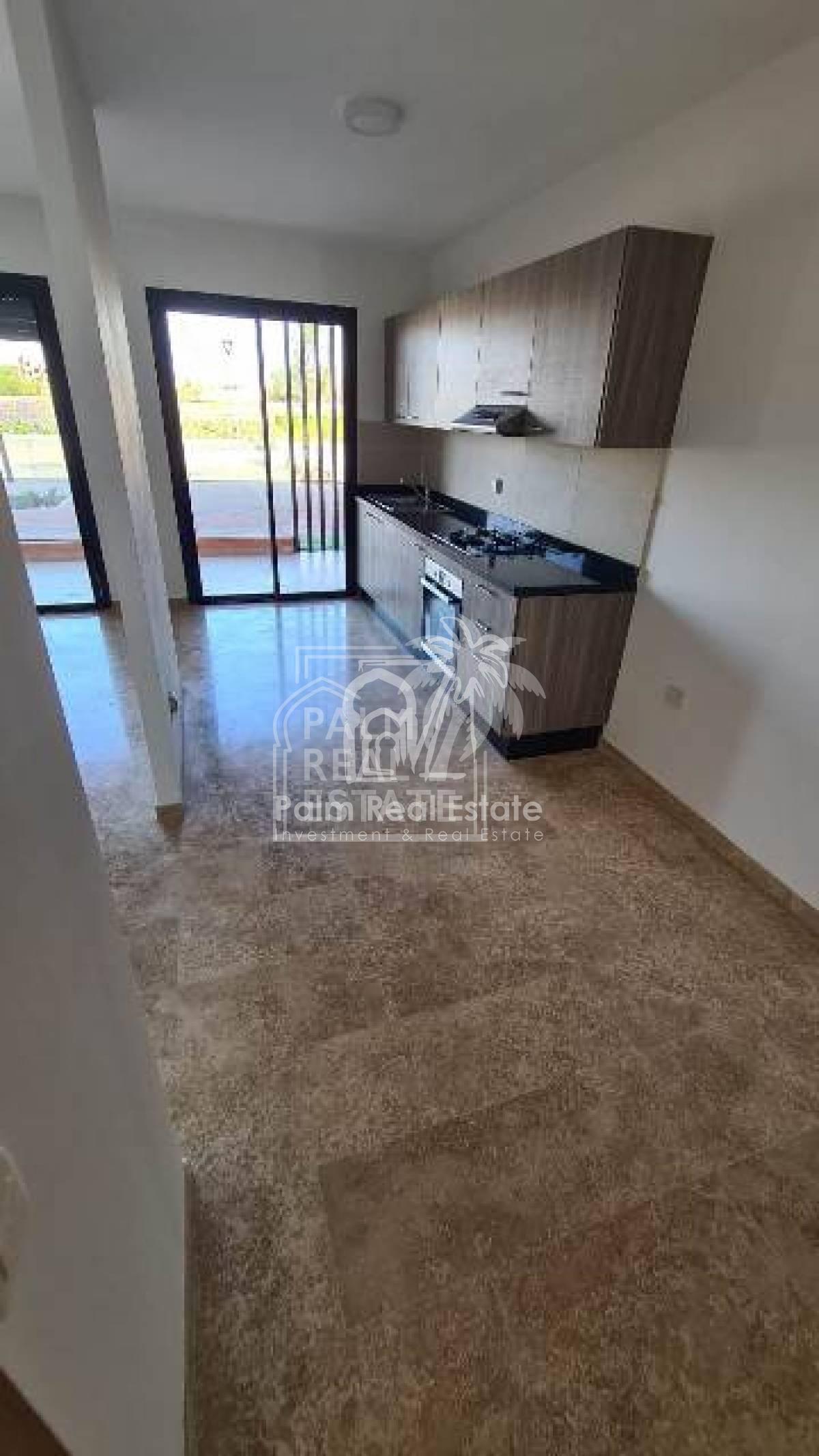 magnifique appartement a vendre